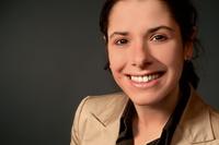 Christiana Wertz, Leiterin der Südtiroler Filmförderung IDM