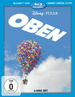 Oben (4-Disc-Set)