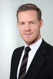 Herbert L. Kloiber soll Anfang 2018 das operative Geschäft der TMG komplett übernehmen