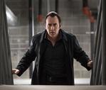 "Nicolas Cage in dem KSM-Titel ""The Humanity Bureau"""