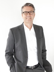 Ulrich Höcherl, Chefredakteur