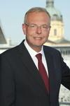 Bayerns Medienminister Thomas Kreuzer