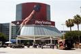 Die E3 präsentierte sich in (nahezu) alter Stärke