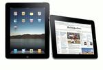 Wird nicht nur zum Zeitungslesen genutzt: Apples iPad
