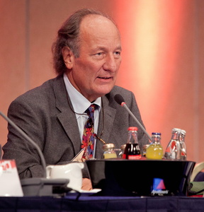 Empört sich über den Antrag der Grünen: Jörg Evers