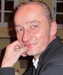 Verstarb überraschend im Alter von nur 51 Jahren: Peter Nordhausen