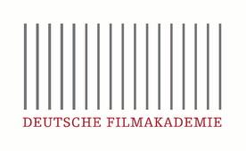 Kümmert sich um Filmkunst-Werke: Die Deutsche Filmakademie