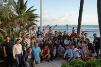 Die erste Veranstaltung von Global Top Round hat deutschen Entwicklern 70.000 Dollar eingebracht