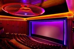 Die Astor Film Lounge in Frankfurt schließt Ende Februar 2016 ihre Pforten