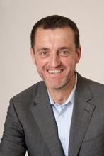 GamesStop trauert um den ehemaligen Konzernchef Paul Raines