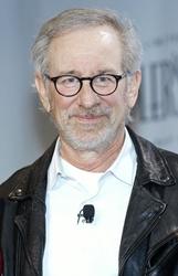 "Steven Spielberg inszeniert ""Indiana Jones 5"""