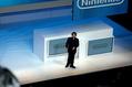 Nintendo-PK im Livestream (hier ein Bild von 2009)