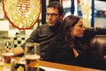 """""""Schl�fer"""" gewann den renommierten Nachwuchspreis als bester abendf�llender Spielfilm"""