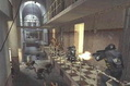 """""""Half-Life 2"""" gibt's bei ATI"""