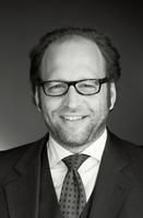 Alexander van Dülmen bleibt Geschäftsführer der A Company Film Licensing Intl. GmbH