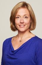 Hermione McKee ist der neue CFO bei Wooga