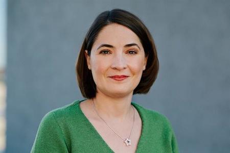Daniella Wallau ist neue Head of Public Relations bei astragon Entertainment