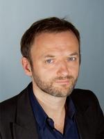 Thomas Schultze, stellvertretender Chefredakteur