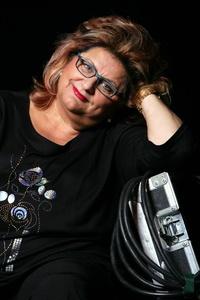 Sang neben Schlager auch Soul, Blues und Jazz: Joy Fleming