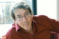 Will Wright, Preisträger der LARA of Honor 2012