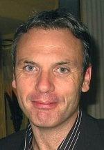 CHE-Geschäftsführer <b>Michael Ivert</b>: &quot;VoD ist größte Herausforderung&quot; - b150x215