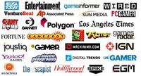 """""""Star Wars: Battlefront"""" überzeugt die versammelte US-Kritik"""