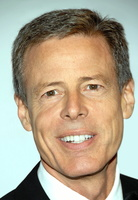 Time-Warner-CEO Jeff Bewkes