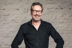 Oliver Fuchs verlässt Bavaria Entertainment Ende September
