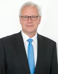 """Dieter Lubberich, Cinram: """"Wir werden von den Ver�nderungen im Markt profitieren"""""""