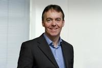 Jeremy Darroch, CEO von Sky
