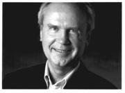 Gerhard Schmidt, Vorstand der Deutschen Akademie für Fernsehen