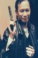 Geht unter die Spieleentwickler: John Woo