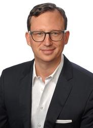 Stefan Langefeld, COO Pantaflix