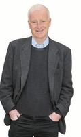 Dieter Buchwald