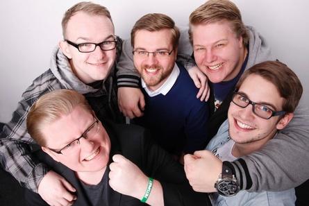 ZAK beanstandet Verbreitung des Lets-Play-Angebots PietSmietTV per Internet-Stream