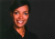debese.film-Geschäftsführerin Seneit Debese