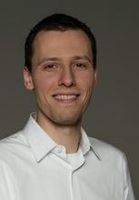 Stefan Marcinek freut sich über die Partnerschaft mit astragon