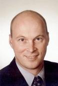 Markus Schmid, Marketing- und Vertriebsvorstand bei Premiere