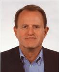 <b>Bernhard Krause</b> absolvierte eine betriebswirtschaftliche Ausbildung mit ... - b122x150