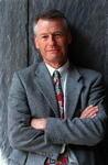 ARD-Vorsitzender Thomas Gruber