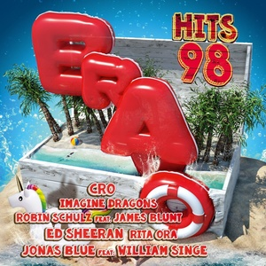 """Von null auf eins: die """"Bravo Hits 98"""""""