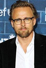 Joachim Rønning ist in Hollywood gut im Geschäft