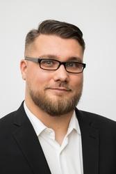 """Hans Jagnow, Präsident des eSport-Bund Deutschland (ESBD): """"eSport erfüllt die Kriterien der Gemeinnützigkeit, weil es Sport ist"""""""