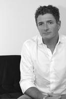 """""""Künstlerisch Anspruchsvolles ist im deutschen Mainstream nur sehr schwer unterzubringen"""", John Lueftner, Ko-Geschäftsführer Superfilm"""