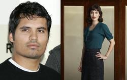 """Michael Pena und Lizzy Caplan spielen die Hauptrollen in den SciFi-Thriller """"Extinction"""""""
