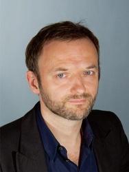 Thomas Schultze, Chefredakteur