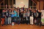 Preiswürdige Indies: In Amsterdam wurde der Indie Prize Award verliehen