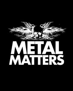 Alles im Zeichen von Rock- und Metal: Die Sales-Offensive von Warner Music
