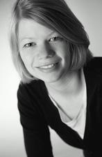 Claudia Rox wechsel von mm filmpresse zu Weltkino