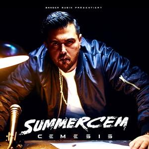 """Neuer Spitzenreiter in den Charts: """"Cemesis"""" von Summer Cem"""